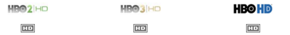hbo.png, 13kB